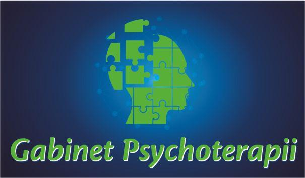 Mapa bitowa w gabinet psychoterapii sochacka 08_2017 www.cdr